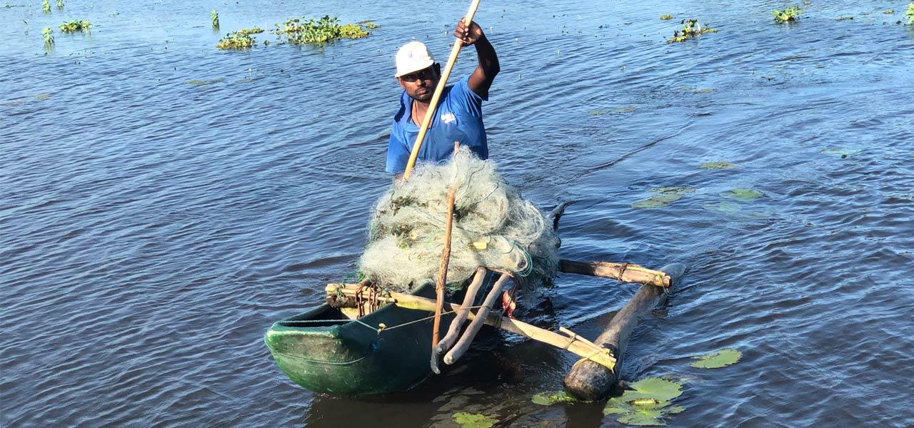 kalametiya-lagoon-safari-things-t-do-in-Tangalle
